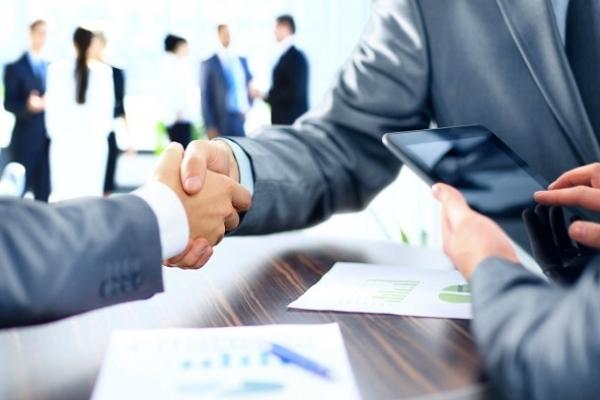 На Рівненщині підтримуватимуть підприємців