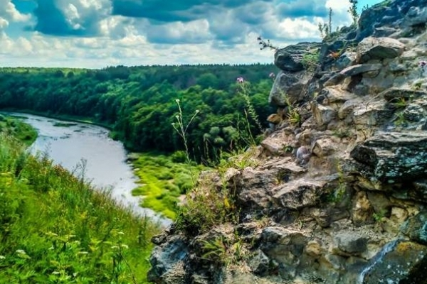 Sinoptik: Погода в Рівному та Рівненській області на четвер, 12 липня