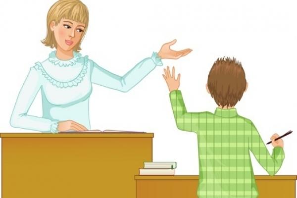 Освітян на Рівненщині прийматиме на роботу не управління освіти, а навчальний заклад
