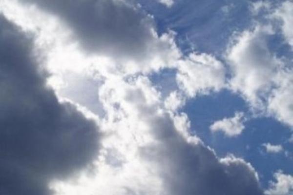 Sinoptik: Погода в Рівному та Рівненській області на п'ятницю, 20 липня