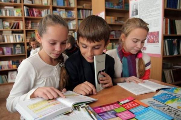 Жителям Рівненщини на замітку: МОН розробило новий порядок для груп подовженого дня