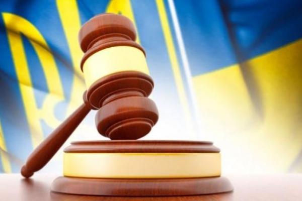 У Радивилові новий суддя, а у Гощі  – очікують призначення