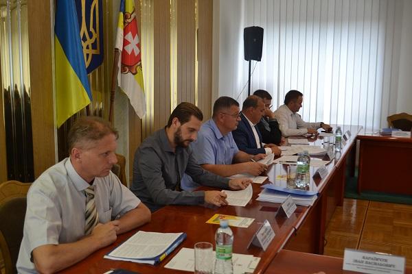 З'явився потенційний інвестор у будівництво на Кавказькій у Рівному
