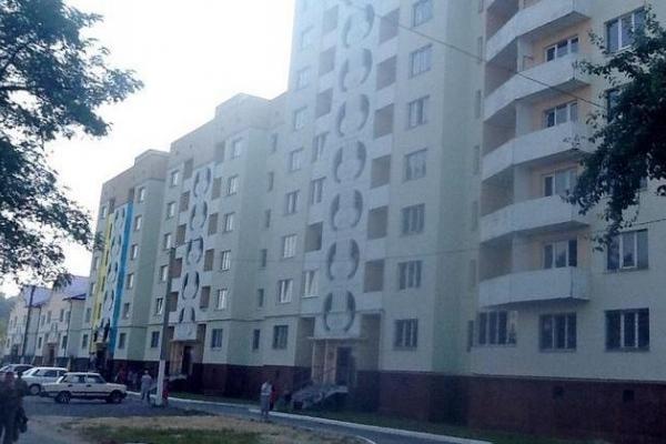 У квартирно-експлуатаційному відділі м. Рівне виявили фінансових втрат на понад 1,5 млн грн