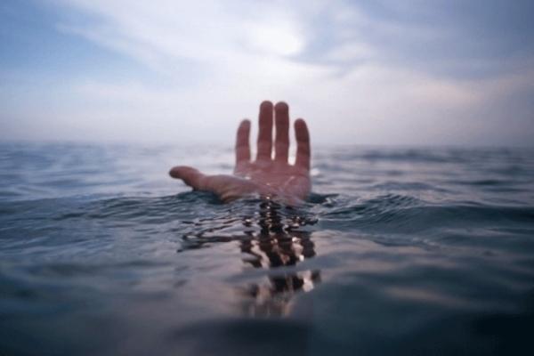 Потопельника з Рівненщини витягнули з Горині