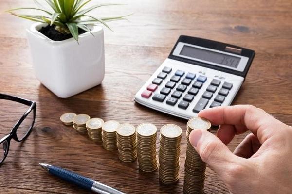 Бюджет Рівненщини поповнився на 12 млн грн