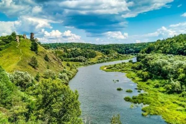 Sinoptik: Погода в Рівному та Рівненській області на середу, 1 серпня