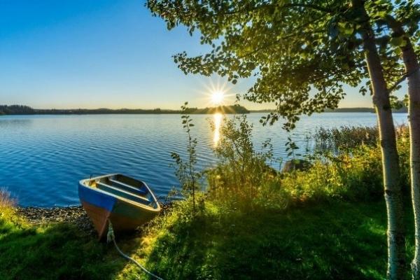 Sinoptik: Погода в Рівному та Рівненській області на четвер, 2 серпня