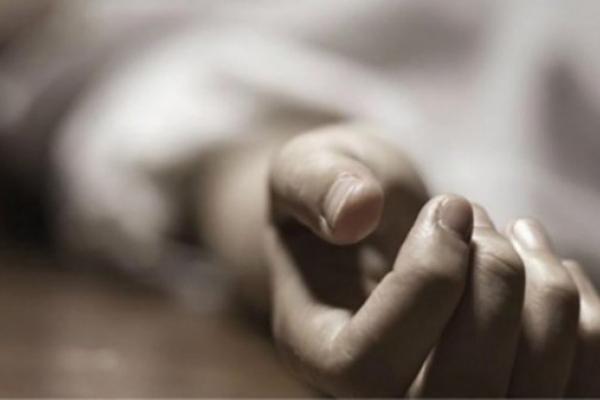 Поліцейські затримали підозрюваного у вбивстві пенсіонерки з Рівненщини у столиці