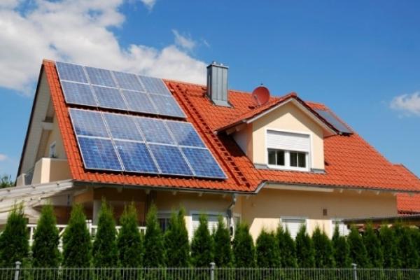 Українці обирають сонячну енергію – це зручно і вигідно