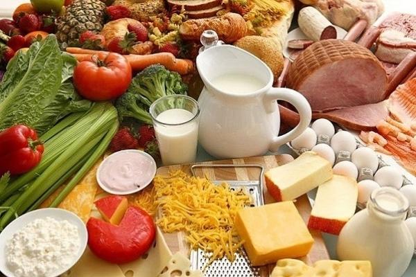 Де і як найчастіше є ризик підхопити харчове захворювання?