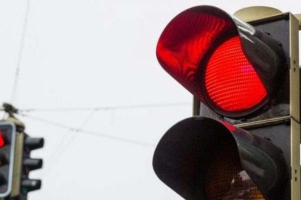 У Рівному хочуть встановити світлофор на проблемному перехресті