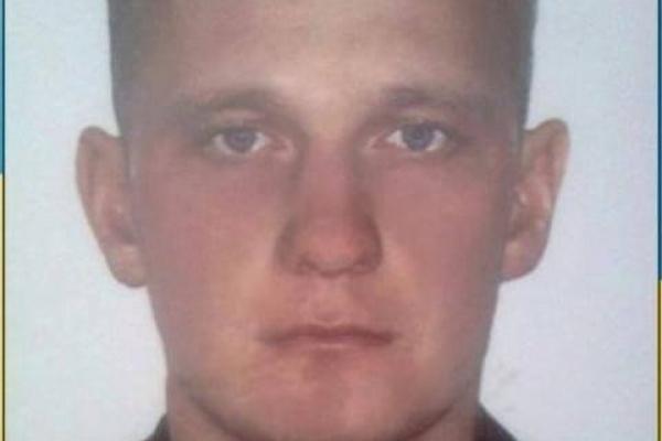 На Рівненщині вдруге поховали бійця батальйону Донбас