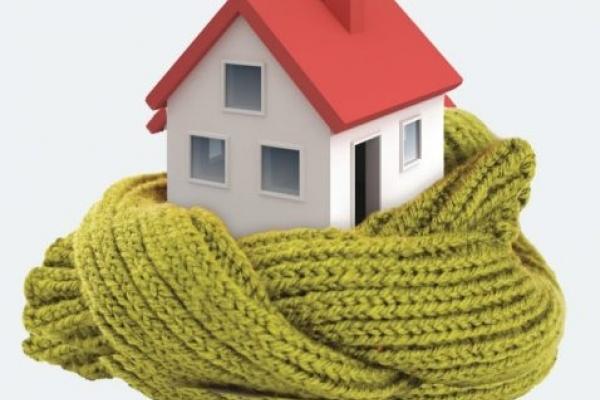 Жителям Рівненщини продовжують відшкодовувати «теплі кредити»
