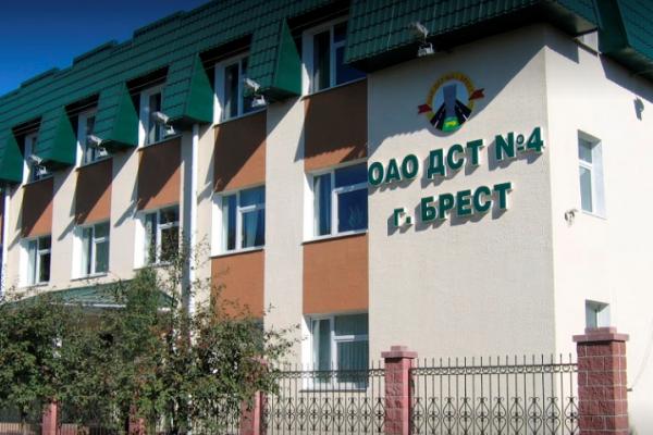 Трасу «Устилуг-Луцьк-Рівне» відремонтують білоруси