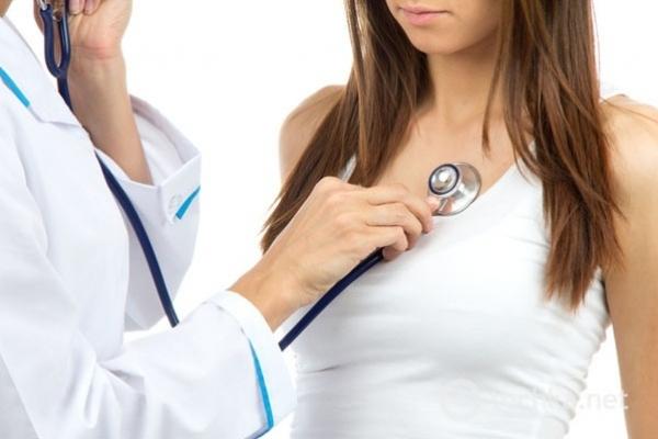 Медичні послуги, які в Україні будуть надаватися безкоштовно