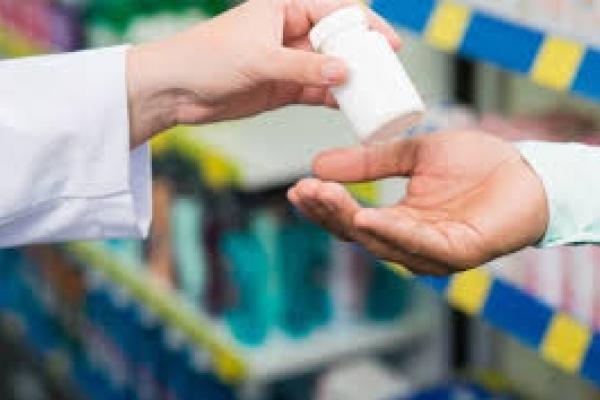 На Рівненщині побільшало аптечних закладів, задіяних в урядовій програмі «Доступні ліки»