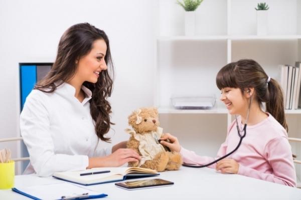 Понад 40 відсотків жителів Рівненщини обрали свого лікаря
