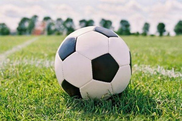 Борівська сільська рада – володар Кубка Зарічненського району з футболу