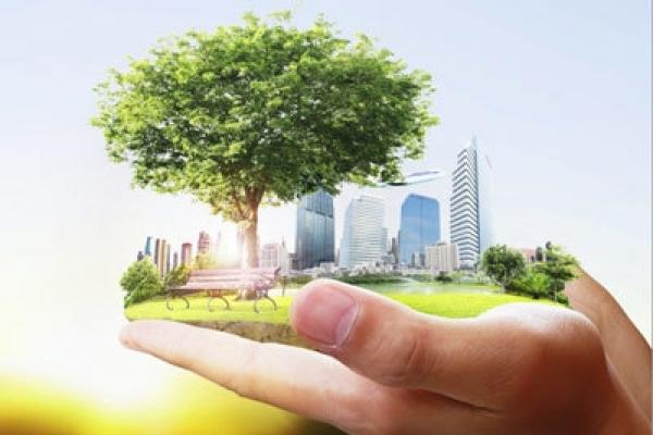 У Млинові відбудеться перший районний форум з енергоефективності