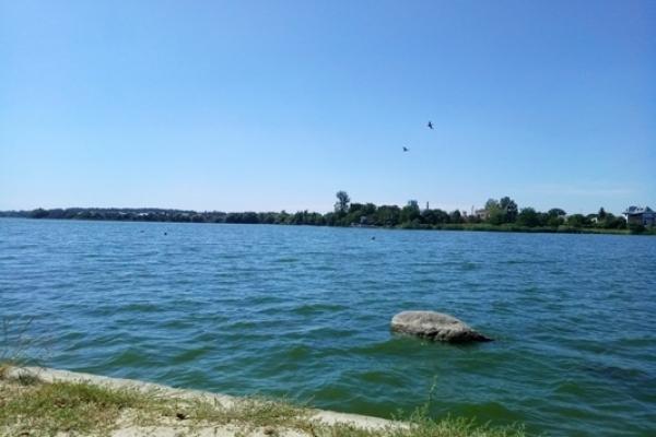 Sinoptik: Погода в Рівному та Рівненській області на вихідні, 18 і 19 серпня