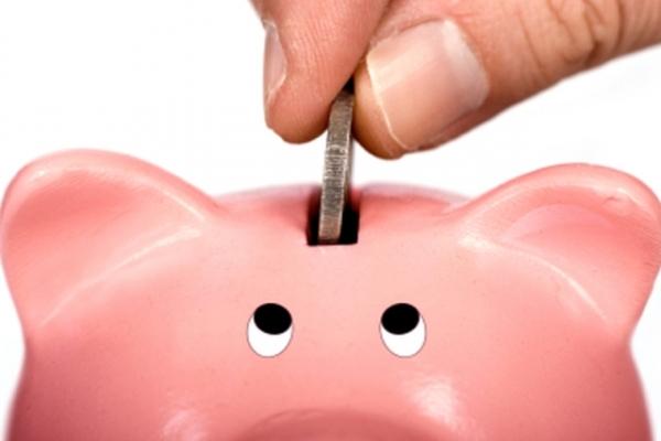 У Рівному вирішуватимуть скільки коштів громадського бюджету на наступний рік виділити для великих та малих проектів