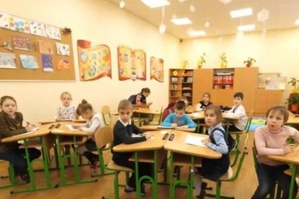 Про готовність області до Нової української школи розкажуть у Рівному журналістам