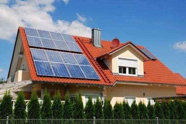 Як заробити на… сонці? – перший районний форум з енергоефективності у Млинові
