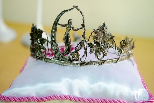 У Рівному фестиваль краси і талантів набирає обертів (Фото)