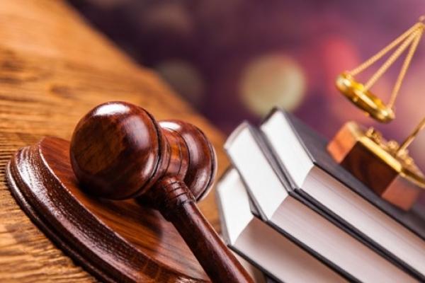 У Рівному судитимуть екс-працівниць банку за незаконні операції з коштами