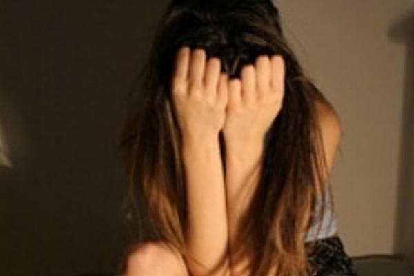 На Рівненщині судитимуть «сутенера» який відправляв дівчат у сексуальне рабство