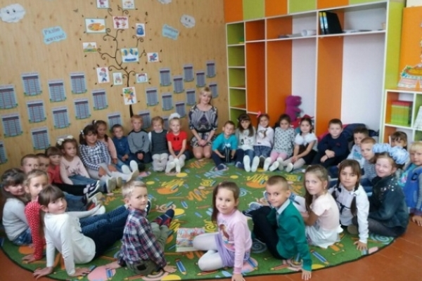 В основі Нової Української школи компетентності. Що  це таке?