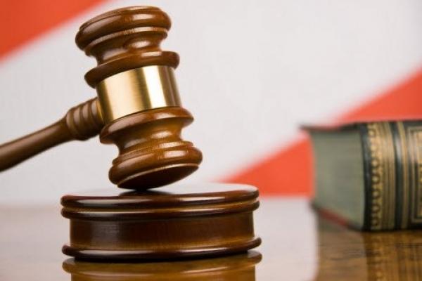 Наркоторговець з Рівненщини може отримати до 10 років ув'язнення з конфіскацією