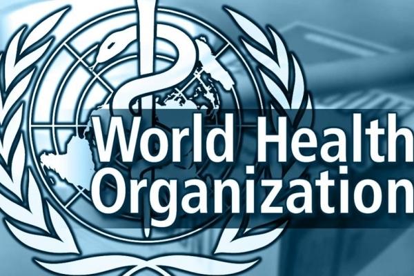 Всесвітня організація охорони здоров'я визначила 10 основних загроз глобальному здоров'ю у 2018 році