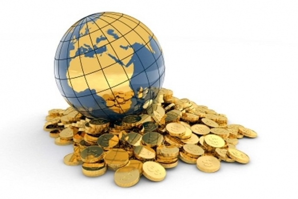 У Рівненщину іноземці інвестували 135 млн доларів