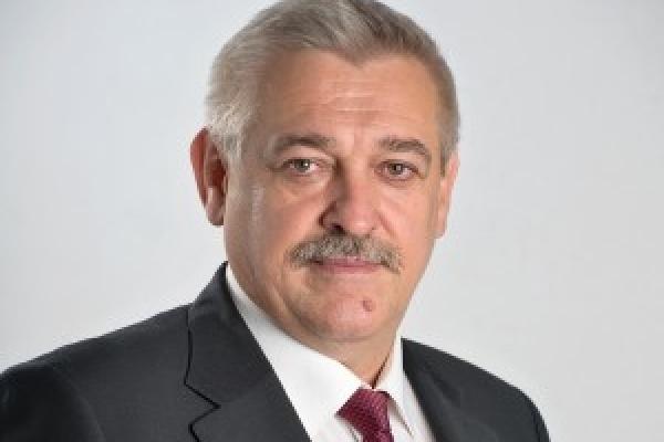 Анатолій Сидорук: «Українців знову хочуть позбавити права вибору»