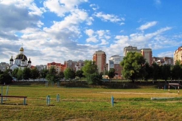 Sinoptik: Погода в Рівному та Рівненській області на вівторок, 4 вересня