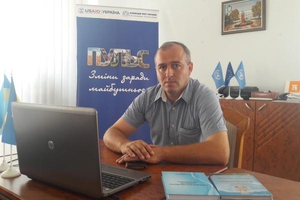 Призначення перших та додаткових місцевих виборів очікують близько сотні ОТГ Рівненщини
