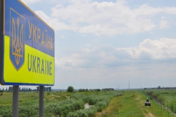 На Рівненщині понад 100 осіб порушили міграційне законодавство