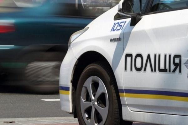 Які штрафи очікують на жителів Рівненщини з кінця вересня? (Відео)