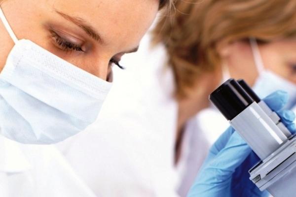 На Рівненщині 26 дітей та 9 дорослих хворі на муковісцидоз