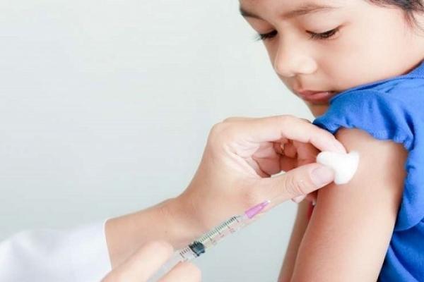 Невакцинова дитина з Кореччини захворіла на правець