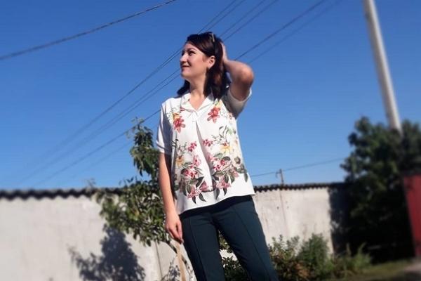 Звільнена за аморальну поведінку вихователька з Рівненщини виграла апеляцію (Відео)