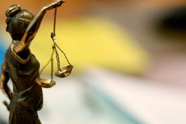 На Рівненщині судитимуть трьох контрабандистів психотропних речовин в особливо великому розмірі