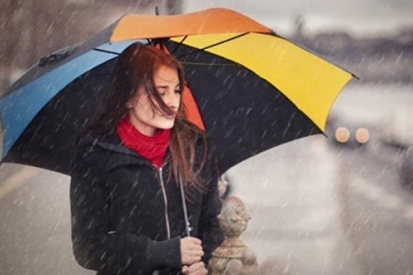 Sinoptik: Погода в Рівному та Рівненській області на вихідні, 22 і 23 вересня