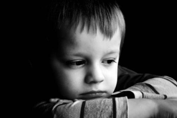 На Млинівщині відшукують дітей, які не ходять до школи