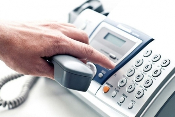 Рівнян закликають скаржитись на фінансових порушників  на «телефон довіри»