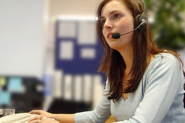 Скаржитися на фінансових порушників рівняни можуть за номером «телефону довіри»