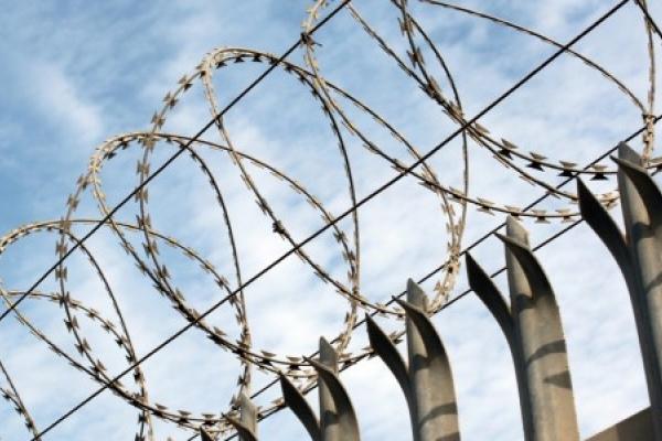Працівник виправної колонії на Рівненщині постачав ув`язненим наркотики