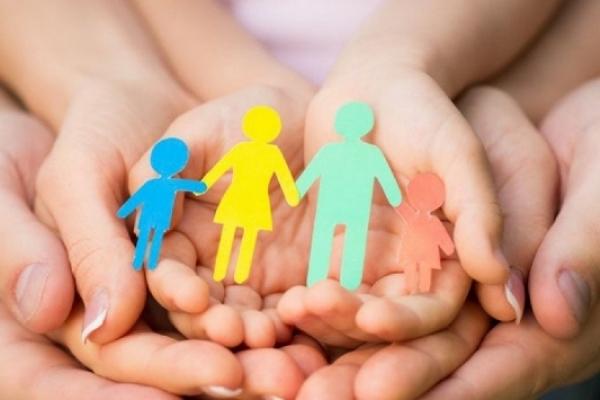 У Дубно пройде акція-флешмоб на підтримку дітей-сиріт